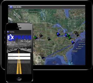 ExtTrackingTablet-Phone-NEW500-300x266
